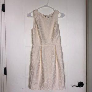 Kensie | White Dress